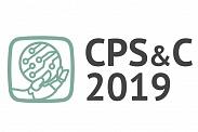 Международная конференции«Киберфизические системы и управление» (InternationalConference Cyber-Physical Systems and Control, CPS&C'2019)